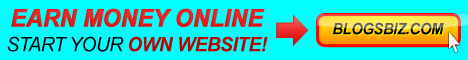 Your Own Website